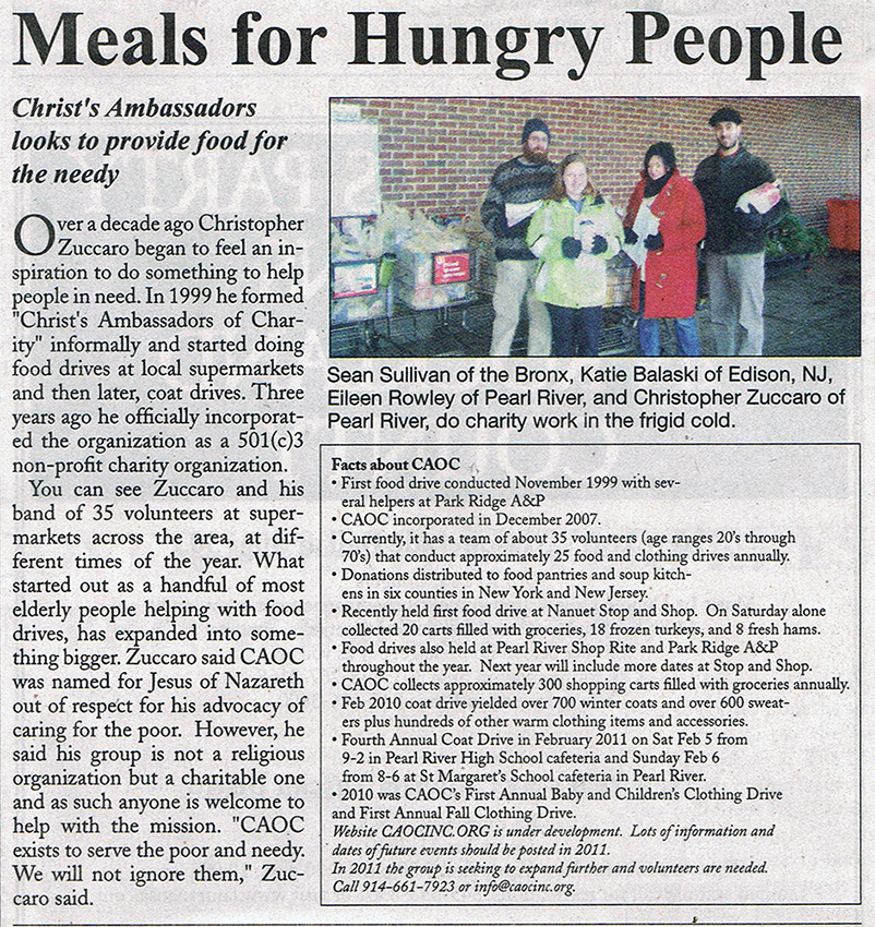 meals-for -hungry-people